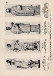STATRE_59_PL126 – Statues