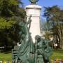 Monument à Sadi Carnot - Saint-Chamond - Image1