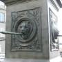 Fontaine de la Renommée - Saint-Flour - Image10