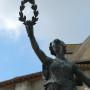 Monument aux morts de 14-18 - Saint-Pourçain-sur-Sioule - Image5