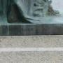 Monument aux morts de 14-18 - Saint-Pourçain-sur-Sioule - Image7