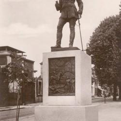 Saint-Quentin-monument-Faidherbe