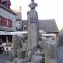 Monument à Tyssandier d'Escous - Salers - Image5