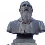 Monument à Tyssandier d'Escous - Salers - Image2