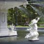 Fontaine - Forsyth Park - Savannah - USA - Image3