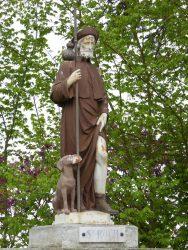 Saint-Roch – Saint-Germier