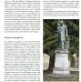 Monument à Ambroise-Firmin Didot - Sorel-Moussel - Image2