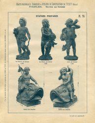 TU_DU_1897_PL076 – Statues profanes