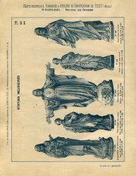TU_DU_1897_PL085_BK – Statues religieuses