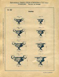 TU_DU_1897_PL333 – Coupes