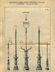 TU_DU_1897_PL389 – Candélabres