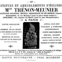 thenon-meunier