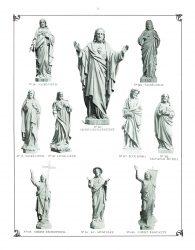UAV_A1895_PL01 – Statues religieuses