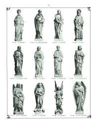 UAV_A1895_PL14 – Statues religieuses