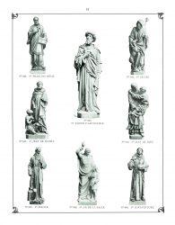 UAV_A1895_PL16 – Statues religieuses