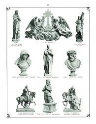 UAV_A1895_PL17 – Statues religieuses