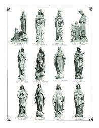 UAV_A1895_PL20 – Statues religieuses