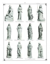 UAV_A1895_PL22 – Statues religieuses