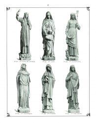 UAV_A1895_PL23 – Statues religieuses