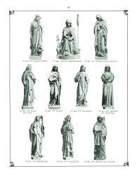 UAV_A1895_PL24 – Statues religieuses