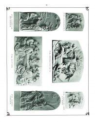 UAV_A1895_PL36 – Hauts-reliefs