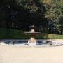 Bassins (2) - fontaine et grenouilles - Parc du Château - Vaux-le-Vicomte - Image3