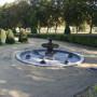 Bassins (2) - fontaine et grenouilles - Parc du Château - Vaux-le-Vicomte - Image6