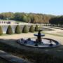 Bassins (2) - fontaine et grenouilles - Parc du Château - Vaux-le-Vicomte - Image8