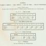 VIR_1893_PL03 - Plaques à damiers, vases Médicis, pieds de table, grilles d'entourage - Image4