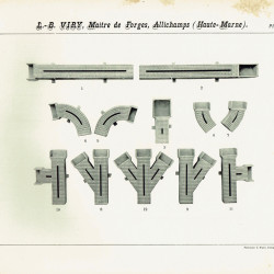 VIR_1893_PL10_2_Planche