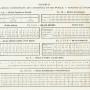 VIR_1893_PL11 - Grilles pour intérieurs de cheminée et de poêle, bûches économiques - Image2