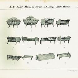 VIR_1893_PL11_2_Planche