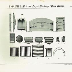 VIR_1893_PL13_2_Planche