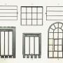 VIR_1893_PL18 - Châssis de couche, fenêtres, châssis pour toiture - Image1