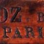 VITTOZ - Image1
