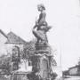 Fontaine enfant au canard - Voillecomte - Image17