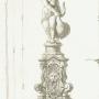 Fontaine enfant au canard - Voillecomte - Image16