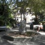 Fontaine Wallace - French Market - New Orleans - Image1