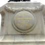 Monument de la Défense, dit le Cheval fatigué, ou Monument aux morts de 1870 - Chalon-sur-Saône - Image3