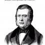 Monument au Docteur Denis de Commercy - Commercy (fondu) - Image1