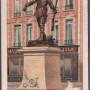 Monument au sergent Bobillot - Paris (75011) (fondu) - Image1