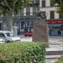 Monument à Alexandre Varenne - Clermont-Ferrand - Image1