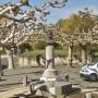 Monument à Deluns-Montaud - Allemans-du-Dropt (fondu) (remplacé) - Image1