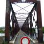Pont du Garrit - Saint-Cyprien - Berbiguières - Image9