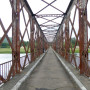 Pont du Garrit - Saint-Cyprien - Berbiguières - Image7