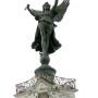 Monument aux Girondins - Bordeaux - Image4