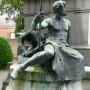 Monument à Jean-Baptiste Godin - Guise - Image11