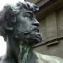Monument à Jean-Baptiste Godin - Guise - Image12