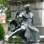 Monument à Jean-Baptiste Godin - Guise - Image3