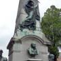 Monument à Jean-Baptiste Godin - Guise - Image4